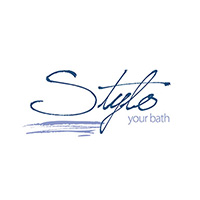 STYLO YOUR BATH